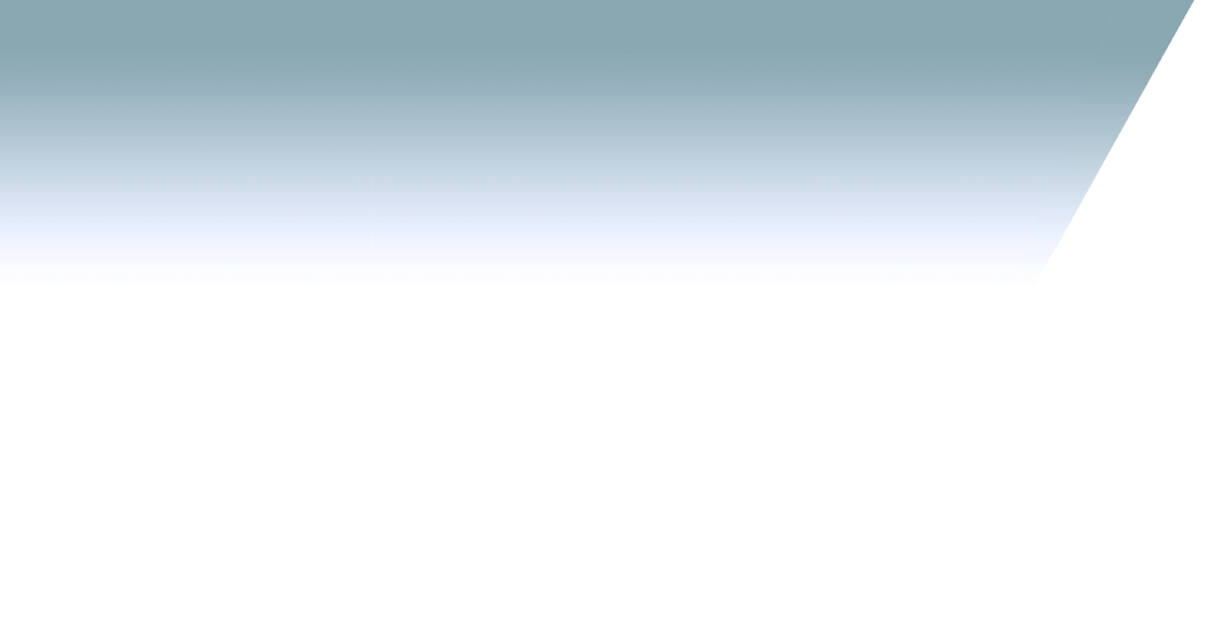 Imagem do banner em destaque
