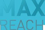 Max Reach