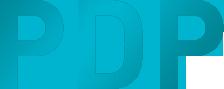 Imagem PDP 2